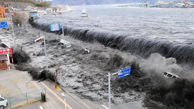 Indonesia tsunami image free download Australian coastline at risk of destructive Indonesian tsunamis ... image free download