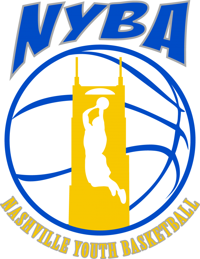 Indoor basketball court clipart picture download NYBA Summer Basketball Program | Kids Out and About Nashville picture download