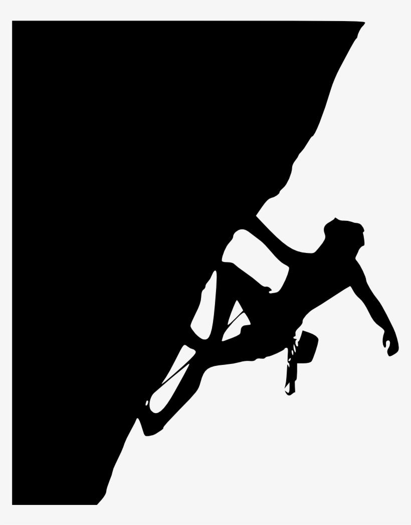 Indoor climbing clipart graphic library stock Best Rock Climbing Clip Art Cdr » Vector Images Design graphic library stock