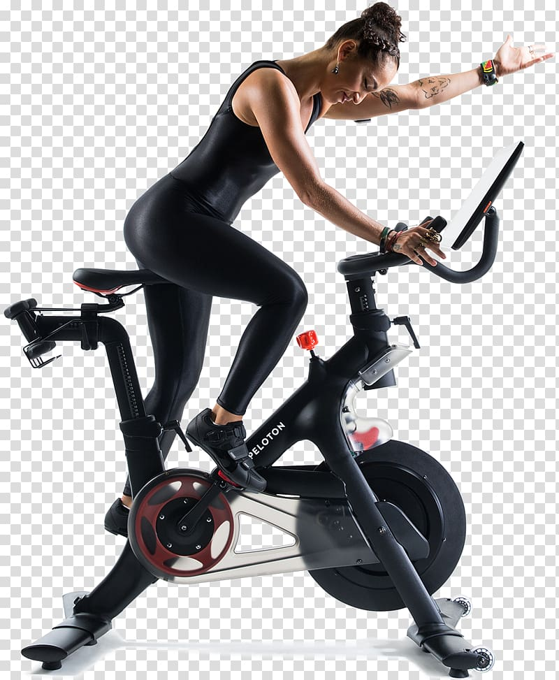 Indoor cycling clipart clip art royalty free stock Indoor cycling Peloton Sport Exercise, cycling transparent ... clip art royalty free stock