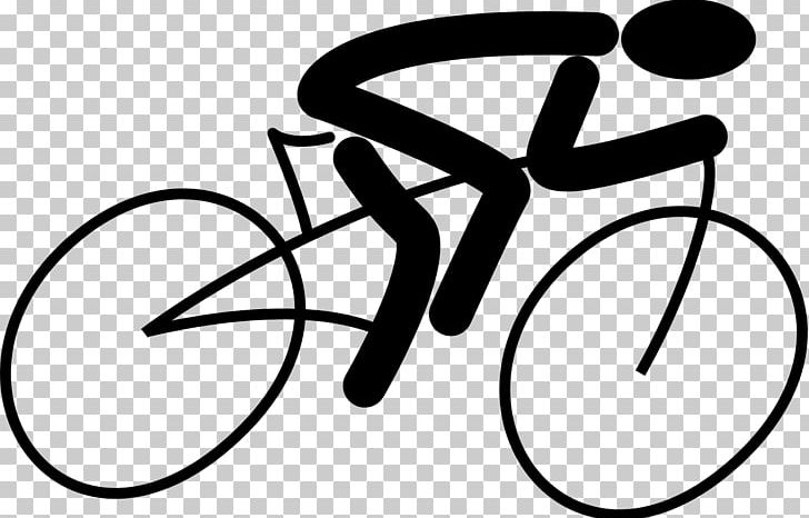 Indoor cycling clipart svg royalty free library Indoor Cycling Bicycle PNG, Clipart, Angle, Area, Artwork, Bicycle ... svg royalty free library