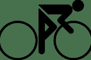 Indoor cycling clipart clipart download Indoor cycling clipart » Clipart Portal clipart download