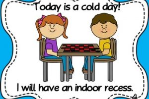 Indoor recess clipart banner freeuse stock Indoor recess clipart » Clipart Station banner freeuse stock