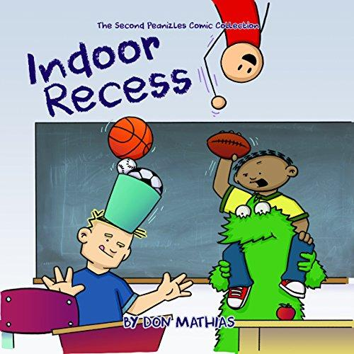 Indoor recess clipart banner black and white library Indoor recess clipart 6 » Clipart Station banner black and white library
