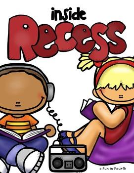 Indoor recess clipart png library stock Indoor recess clipart 1 » Clipart Station png library stock
