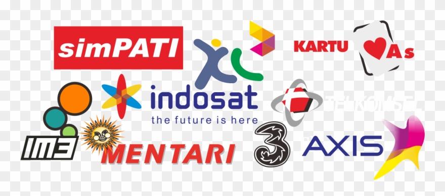 Indosat clipart freeuse library Jadi Kali Ini Saya Akan Membahas Cara Mencari Proxy - Indosat ... freeuse library