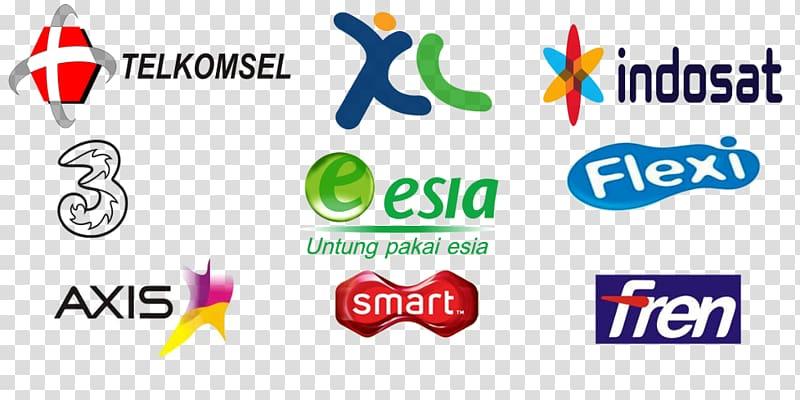 Logo indosat clipart clip free download Indosat Multi Media Mobile IM3 Ooredoo Mentari Ooredoo Telkomsel ... clip free download