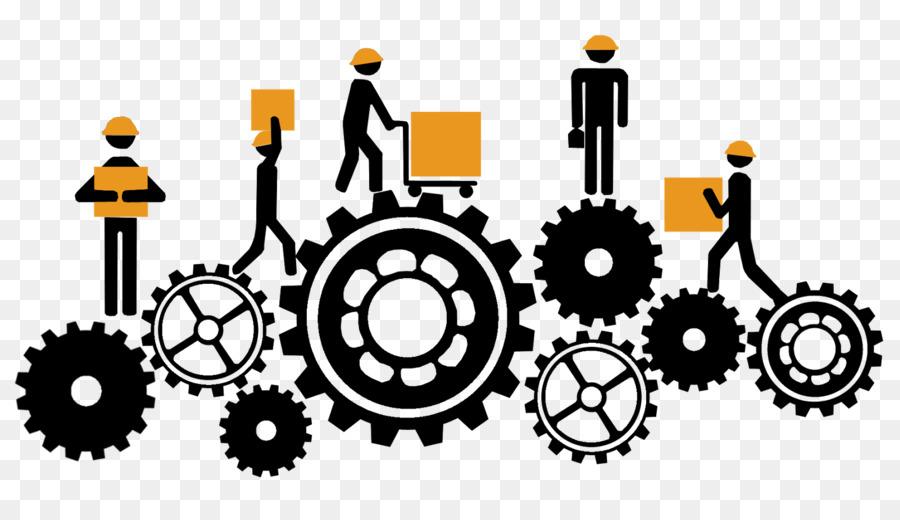 Industrial engineering clipart jpg royalty free stock Engineering Cartoon clipart - Industry, Engineering, Font ... jpg royalty free stock