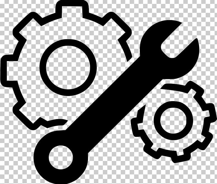 Industrial engineering clipart banner library download Mechanical Engineering Electrical Engineering PNG, Clipart ... banner library download