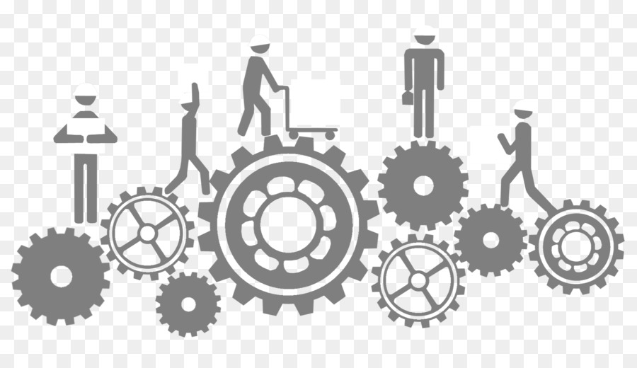 Industrial engineering clipart jpg black and white stock Oil Background clipart - Industry, Engineering, Text, transparent ... jpg black and white stock