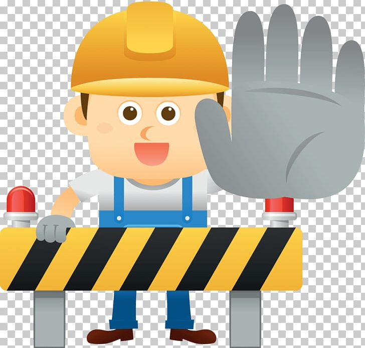 Industrial safety clipart svg black and white stock Industry Industrial Safety System Architectural Engineering PNG ... svg black and white stock