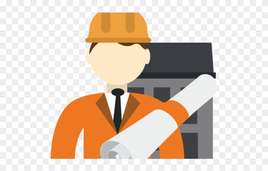 Industrial safety clipart clipart download Industrial Worker Clipart Industrial Safety - Civil Engineering Icon ... clipart download