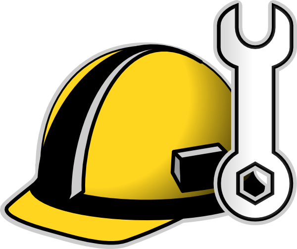 Industrial safety clipart clipart royalty free library Industrial safety clipart 3 » Clipart Portal clipart royalty free library