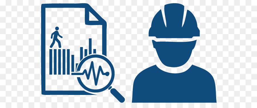 Industrial safety clipart banner stock Industrial Safety Blue png download - 845*372 - Free Transparent ... banner stock