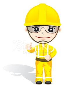 Industrial safety clipart clip transparent stock Industrial Safety premium clipart - ClipartLogo.com clip transparent stock