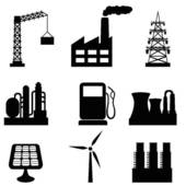 Industries clipart freeuse stock Industries clipart 3 » Clipart Station freeuse stock