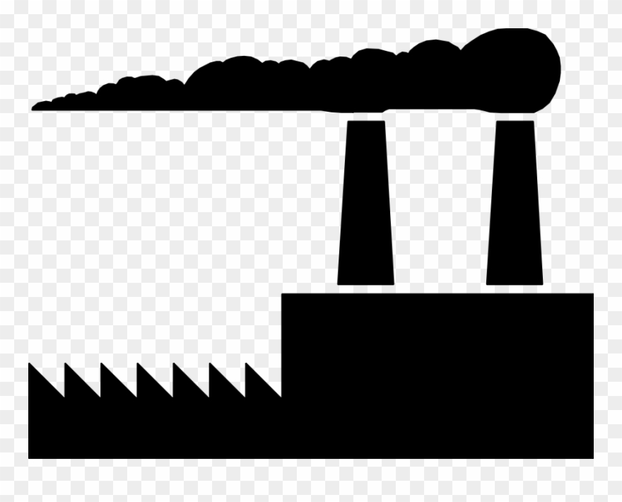 Industry clipart clip free download Heavy Equipment 02 Clipart, Vector Clip Art Online, - Industry ... clip free download