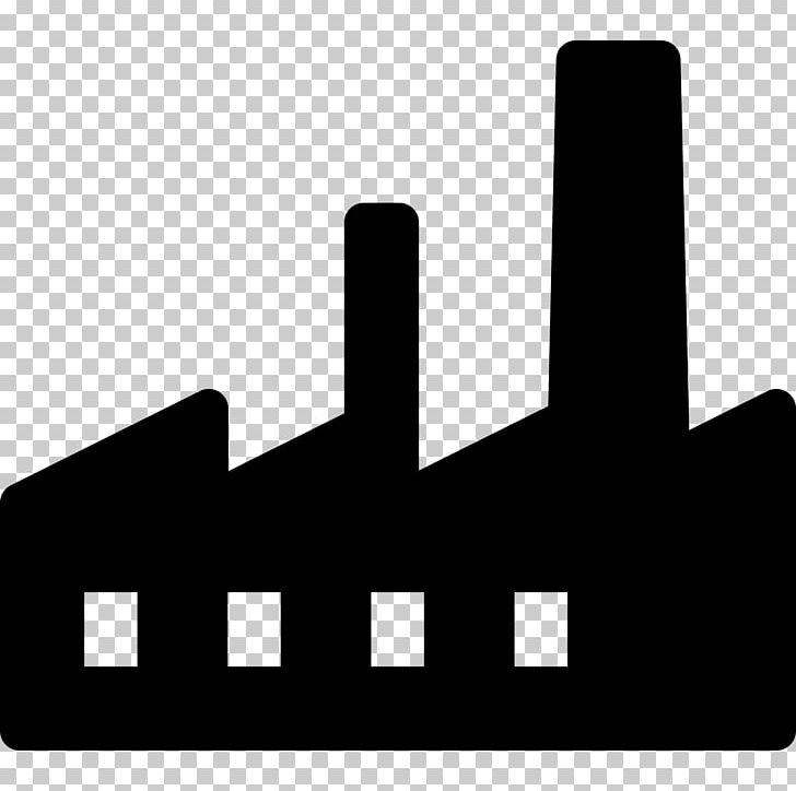 Industry clipart image freeuse library Factory Industry PNG, Clipart, Black, Black And White, Brand ... image freeuse library