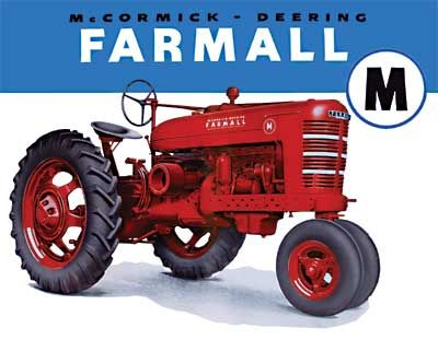 Inernational harvestor tractor clipart images svg black and white library Farmall m | Inspiring Ideas | International tractors, Farmall ... svg black and white library