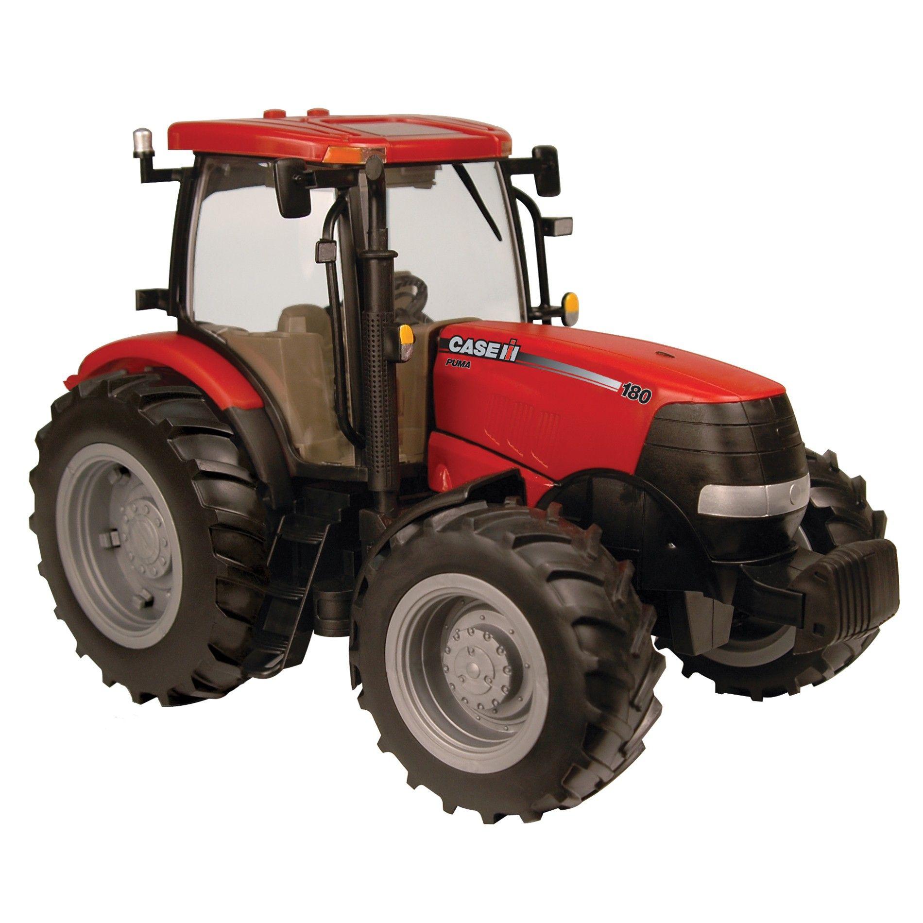 Inernational harvestor tractor clipart images clip art download Case Ih Tractor Clipart - Clipart Kid | Max | Tractors, Farm toys, Toys clip art download