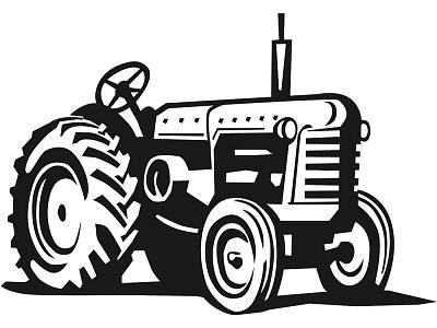 Inernational harvestor tractor clipart images vector library library Free Antique Tractors Cliparts, Download Free Clip Art, Free Clip ... vector library library