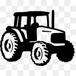 Inernational harvestor tractor clipart images clipart freeuse stock Free download John Deere International Harvester Tractor Clip art ... clipart freeuse stock
