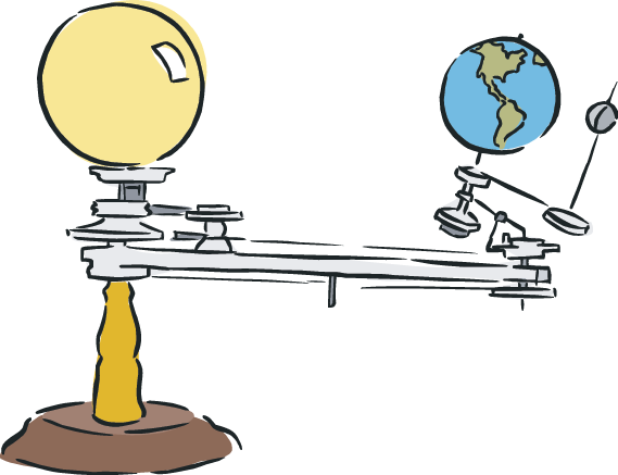 Inertia in a car clipart around a corner clip art freeuse library Force and Motion: Facts (Science Trek: Idaho Public Television) clip art freeuse library