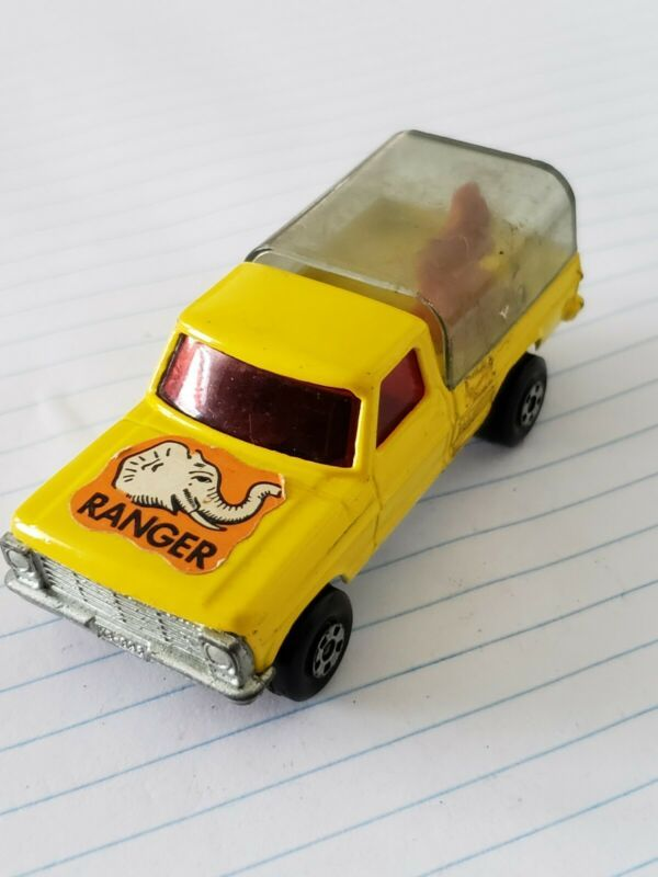 Inertia in a car clipart around a corner graphic stock Matchbox wildlife truck ford   Toy Cars for Sale - Hot Wheels ... graphic stock