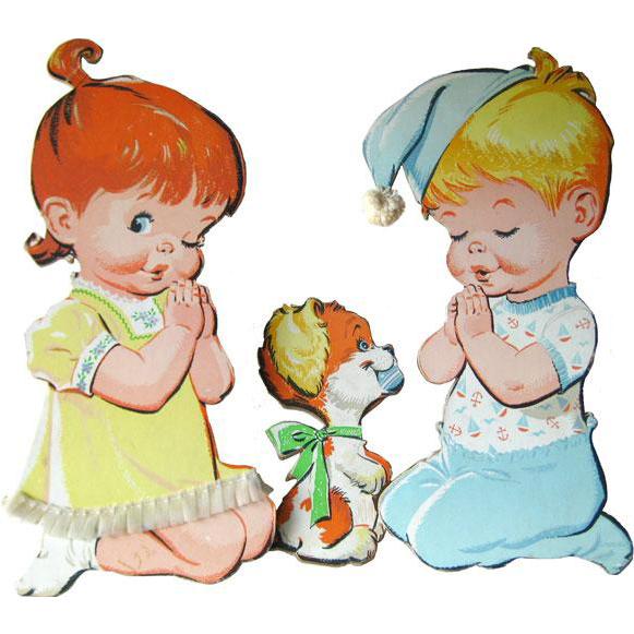 Infant and toddler clipart image Child Infant Toddler Prayer Clip art - pray png download - 581*581 ... image
