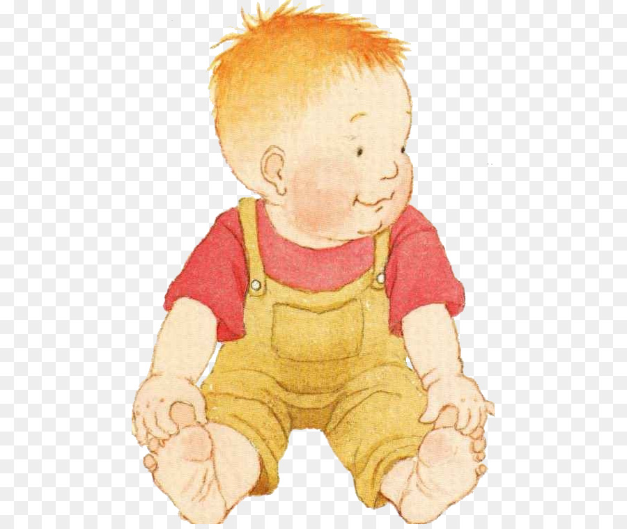 Infant toddler clipart png library Baby Boy png download - 521*753 - Free Transparent Toddler png Download. png library