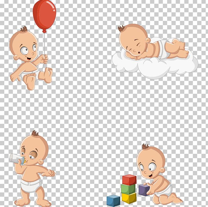 Infant toddler clipart picture royalty free stock Diaper Infant Toddler Boy PNG, Clipart, Babies, Baby, Baby Animals ... picture royalty free stock