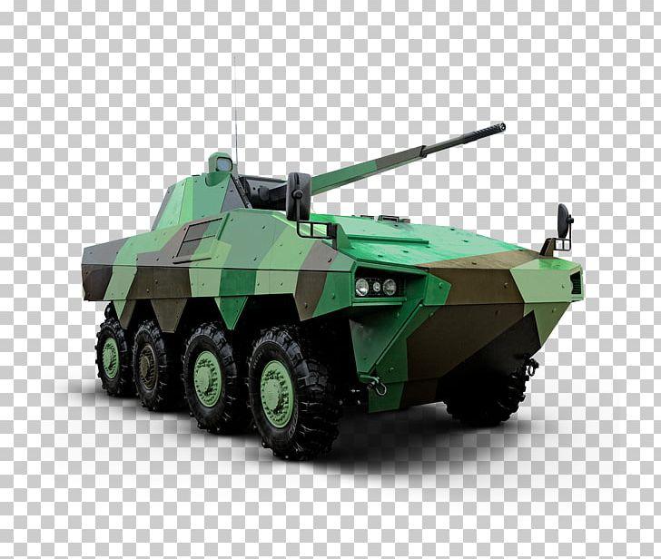 Infantry fighting vehicle clipart clip black and white stock Tank Russia Infantry Fighting Vehicle Véhicule Blindé De Combat D ... clip black and white stock