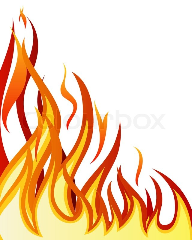 Inferno clipart graphic download Collection of Inferno clipart | Free download best Inferno clipart ... graphic download