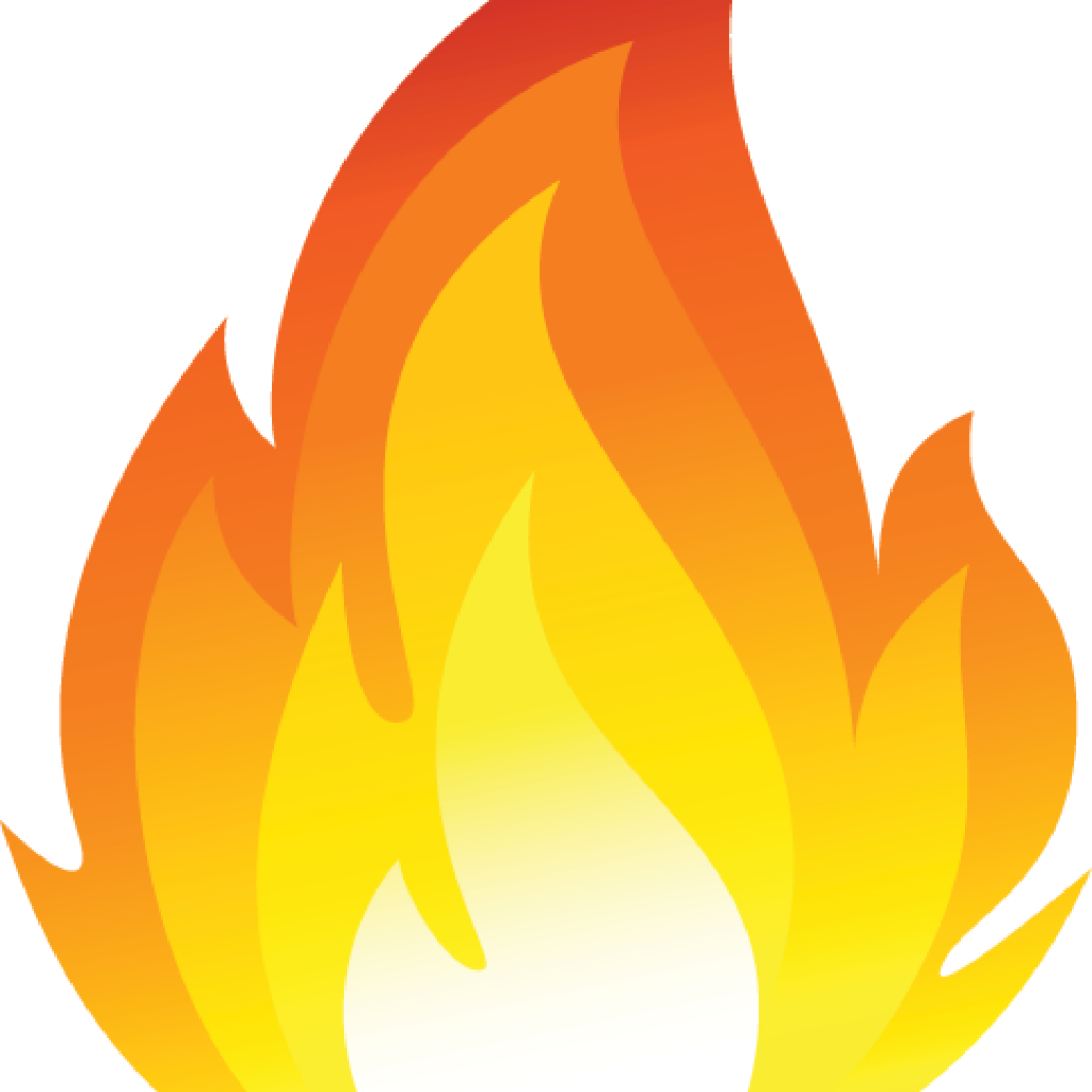 Inferno clipart clip art royalty free stock Clipart flames inferno, Clipart flames inferno Transparent FREE for ... clip art royalty free stock