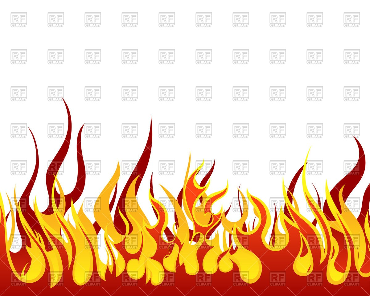 Inferno clipart graphic black and white download Inferno clipart 4 » Clipart Portal graphic black and white download
