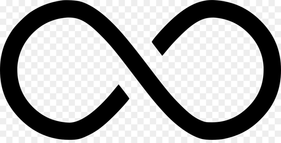 Infinite clipart clip art free download Infinity Symbol clipart - Text, Font, Circle, transparent clip art clip art free download