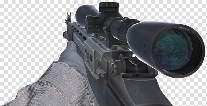 Infinite warfare guns cliparts free library Call of Duty 4: Modern Warfare Call of Duty: Ghosts Call of Duty ... free library