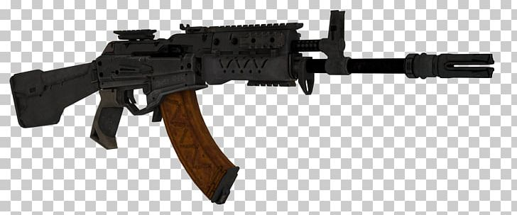 Infinite warfare guns cliparts picture freeuse stock Call Of Duty: Black Ops III Call Of Duty: Zombies Grand Theft Auto V ... picture freeuse stock