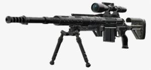 Infinite warfare guns cliparts clip art transparent Sniper PNG Images | PNG Cliparts Free Download on SeekPNG clip art transparent