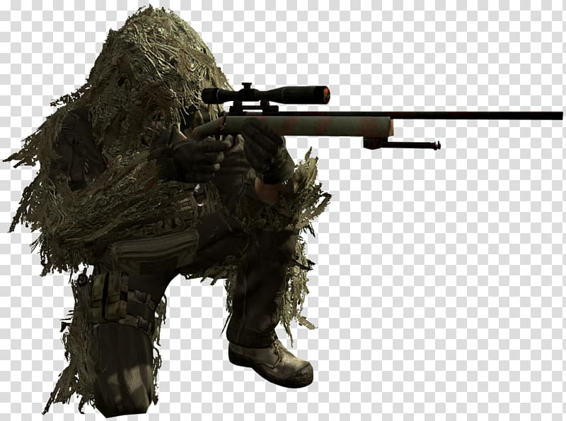 Infinite warfare guns cliparts clip art black and white Black hunting rifle, Call of Duty 4: Modern Warfare Call of Duty ... clip art black and white