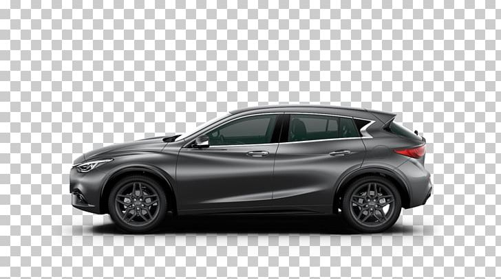 Infiniti q30 clipart clipart free library Infiniti QX30 Infiniti Q30 Car Infiniti EX PNG, Clipart, Brand ... clipart free library