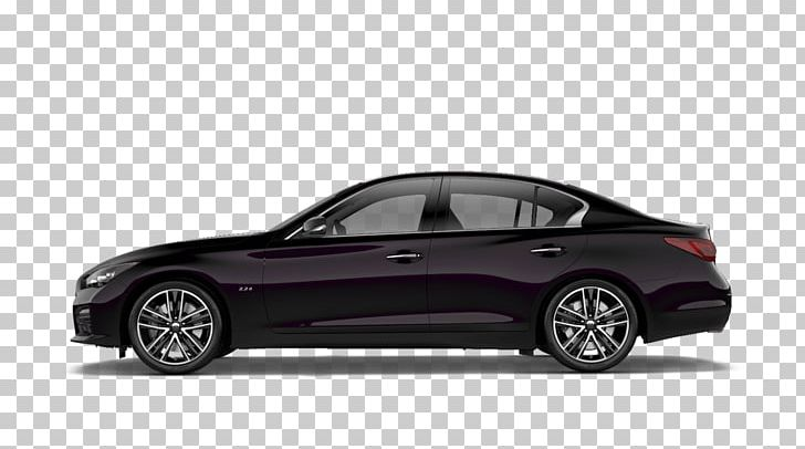 Infiniti q30 clipart image library library Infiniti QX70 Car Infiniti QX60 Infiniti Q30 PNG, Clipart ... image library library