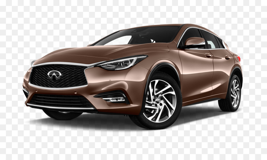 Infiniti q30 clipart svg library library Cartoon Car png download - 800*531 - Free Transparent Infiniti png ... svg library library