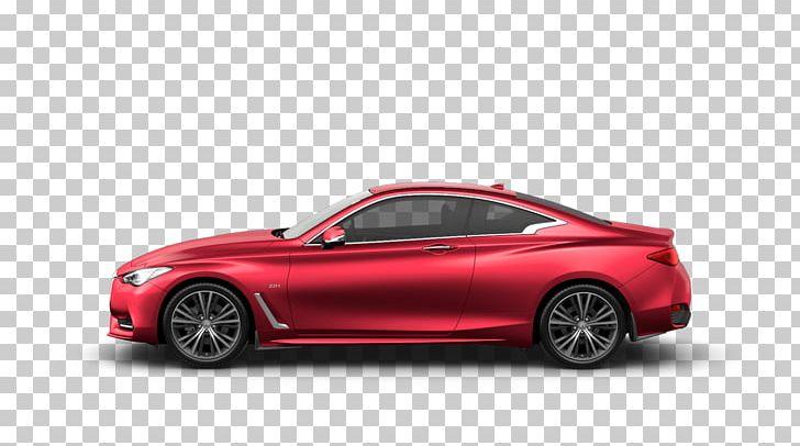 Infiniti q30 clipart graphic free Car Infiniti Q30 Luxury Vehicle Infiniti QX70 PNG, Clipart ... graphic free
