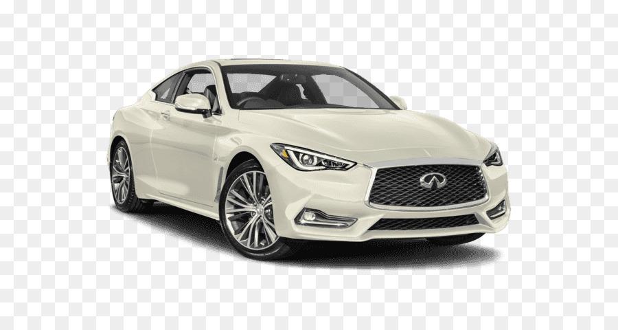 Infiniti q30 clipart jpg free stock Car Background png download - 640*480 - Free Transparent Infiniti ... jpg free stock
