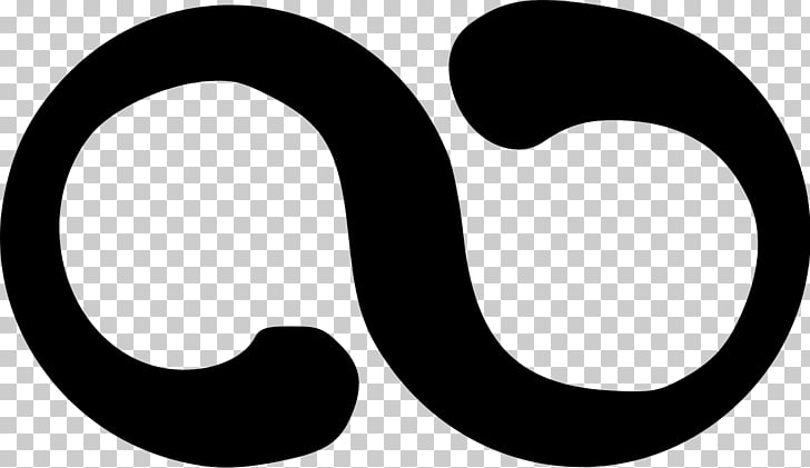 Infinito clipart transparent Simbolo infinito matematicas, infinito PNG Clipart | PNGOcean transparent