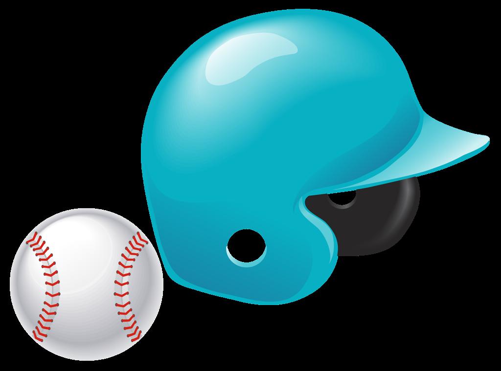 Infinity baseball clipart banner stock BASEBALL | Cards | Pinterest | Clip art, Scrapbook layouts and Scrapbook banner stock