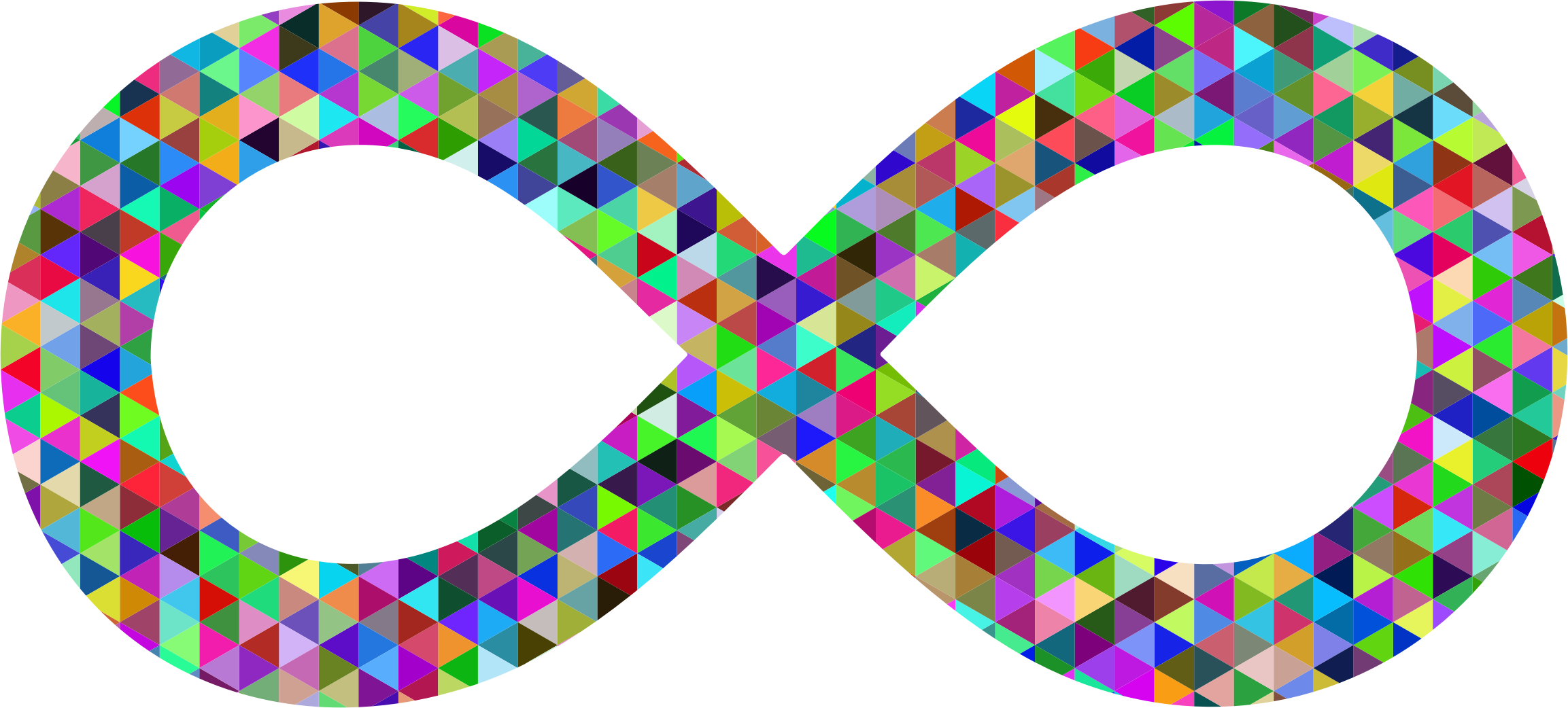 Infinity cross clipart vector royalty free 28+ Collection of Infinity Clipart Png | High quality, free cliparts ... vector royalty free