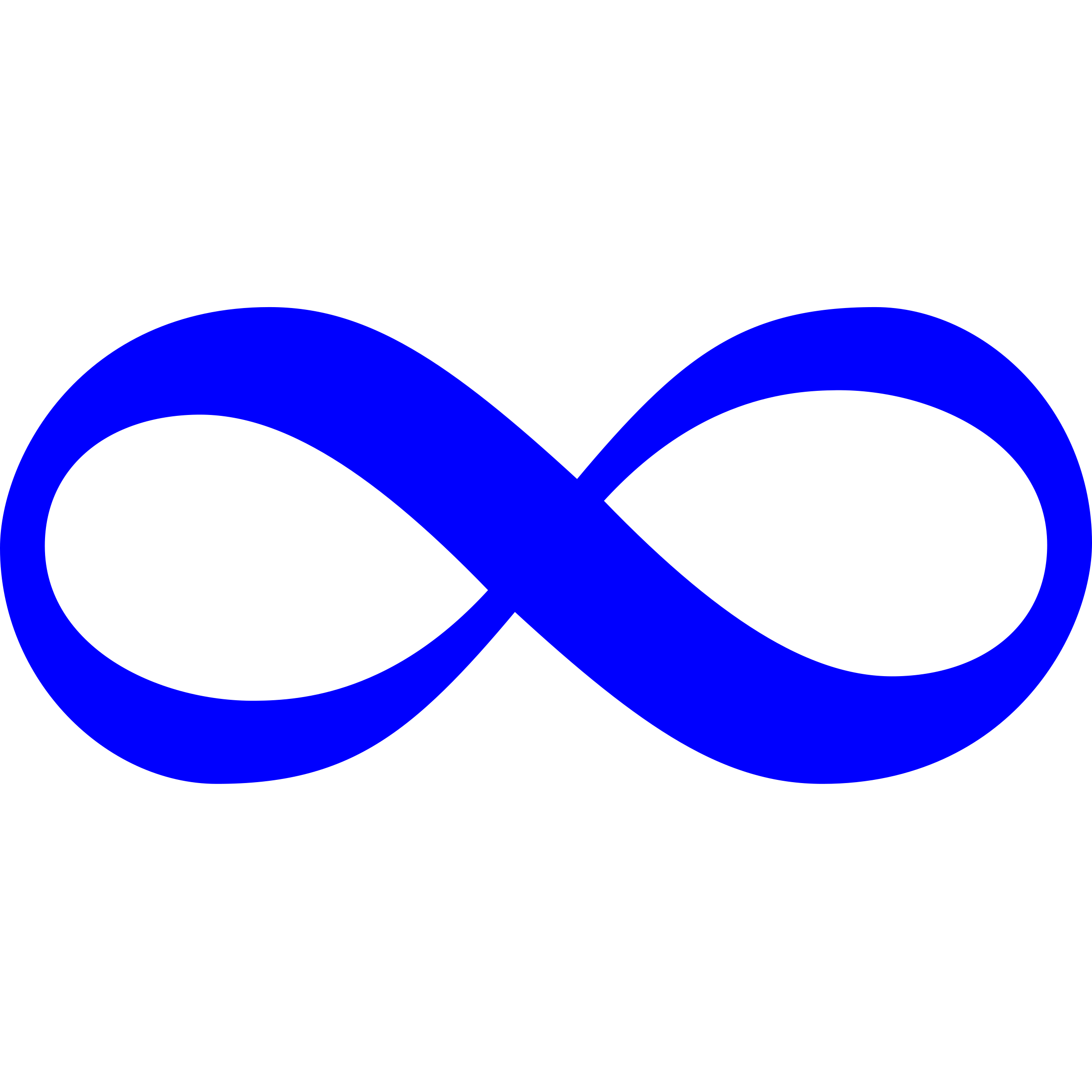 Infinity cross clipart svg freeuse Infinity symbol PNG images free download svg freeuse