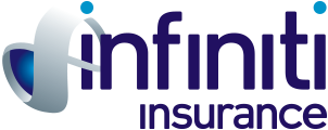 Infinity insurance logo clipart banner royalty free stock Welcome to Infiniti Insurance - Infiniti Insurance banner royalty free stock